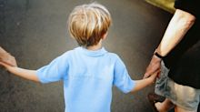 COVID-19 Makes Parents Worry Their Co-Parenting Agreements Will Be Upended