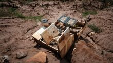 BHP, Vale given extension to settle Brazil mine disaster claim