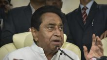 Kamal Nath Will be Sent to Jail If Found Guilty in Wheat Procurement Scam, Says MP Minister; Congress Retorts