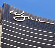 Wynn Resorts Banks on Macau Business, Traffic a Concern
