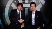 Inter, è il giorno della verità: Conte esclude anche Marotta, faccia a faccia solo con Zhang?