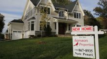 Lower mortgage rates, prices lift U.S. new home sales to one-and-a-half-year high