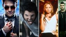 11 movies that ended up working better on TV