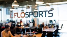 FloSports gets $47M from heavy hitters for more live sports rights