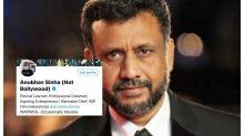 Director Anubhav Sinha 'Resigns' from Bollywood, Fans Ask Who Will Make 'Thappad', 'Mulk'