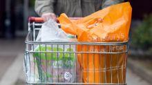 Walmart Explores Selling aStake in U.K. Grocer Asda