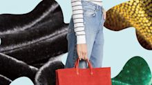 How To Pack When You're Heading Home For The Holidays