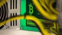A Goldman Sachs Analyst Is Bullish on Bitcoin. But Is Goldman?