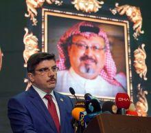 Five Saudi officials face death penalty over Khashoggi murder, Riyadh prosecutor says, as Crown Prince is exonerated