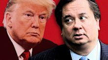 George Conway calls for impeachment: 'Trump is a cancer on the presidency'