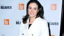 Former CNBC Anchor Michelle Caruso-Cabrera Runs Against AOC for Congress