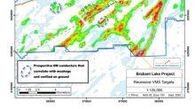Murchison Announces $1.5 Million Non-Brokered Flow-Through Private Placement