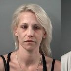 AJ Freund body found after Crystal Lake boy missing 6 days; parents Andrew Freund, Joanna Cunningham charged