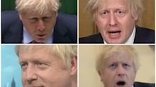 Four times Boris Johnson was caught out not knowing the detail
