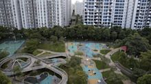 Singapore Home Prices Rise Even After Additional Property Curbs