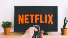 Netflix could soon launch lower-priced plans for subscribers in India: Report
