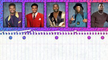 Fantasy on Yahoo! Sports - News, Scores, Standings, Rumors