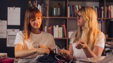 Periodenunterwäsche: Wieso ist es so schwierig, in Frauen-Produkte zu investieren?