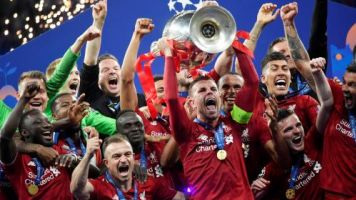 BT Sport keeps Champions League rights in £1.2bn deal
