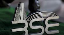 BSE Asks Trading Members For Details On Prevention Of Money Laundering Rules Compliance