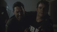 The Teen Wolf final season teaser is full of cameos