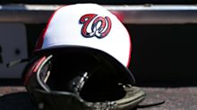Nationals sign Dominican shortstop Armando Cruz for record $3.9M