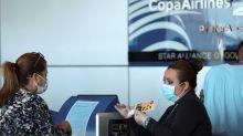 Latin American airlines slash flights, salaries in response to coronavirus