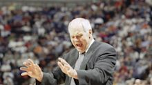 Jud Heathcote's oft-overlooked influence at Gonzaga is also a key piece of his legacy