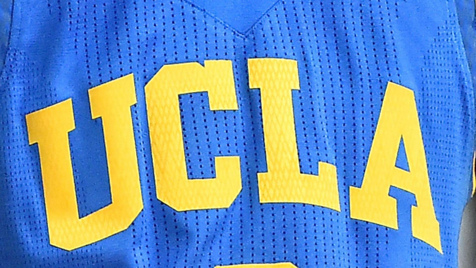 UCLA trio could serve 20 days of house arrest for