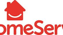 HomeServe Acquires HVAC Operations from UGI HVAC Enterprises, Inc.