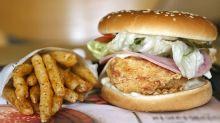 Alimentos fritos podem estar matando você, diz um novo estudo. Aqui estão os piores vilões.