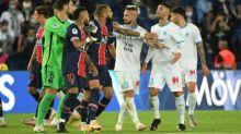 Foot - Discipline - Alvaro-Neymar - Avant le verdict dans l'affaire Alvaro-Neymar, ces précédents en Ligue1