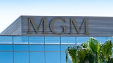 Amazon's MGM Deal Would Add to Frenzy for Streaming Assets