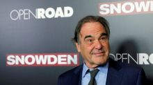 Oliver Stone's Vladimir Putin Interviews to Air on Showtime as Four-Hour Documentary