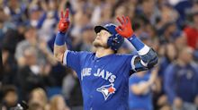 Alex Anthopoulos: Josh Donaldson wanted to be a Blue Jay for life
