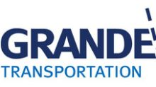 Grande West provides management update and third quarter earnings date