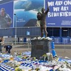 Neil Warnock and Cardiff squad feeling 'absolutely terrible' as rescue teams give up hope of finding Emiliano Sala alive