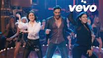Kareena, Kajol | Dil Khol Ke Let's Rock Video