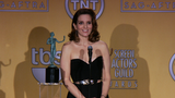 Video: Tina Fey Shares What's Next After 30 Rock -A New Show?
