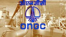 ONGC Recruitment 2020: ONGC Invites Applications for 4,182 Apprentice Posts; Last Date Till Aug 17