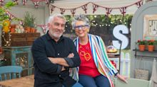 'Great British Bake Off' will 'look like normal' despite production changes, says Channel 4