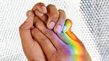 50 Years Since The Decriminalisation Of Homosexuality, What Has Actually Changed?