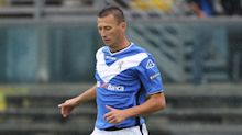 """Gastaldello annuncia il ritiro: """"Con la Sampdoria la mia ultima partita"""""""