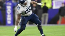 Jurrell Casey sees similarity between Broncos and Titans