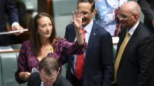 Outgoing Labor MP calls for less posturing