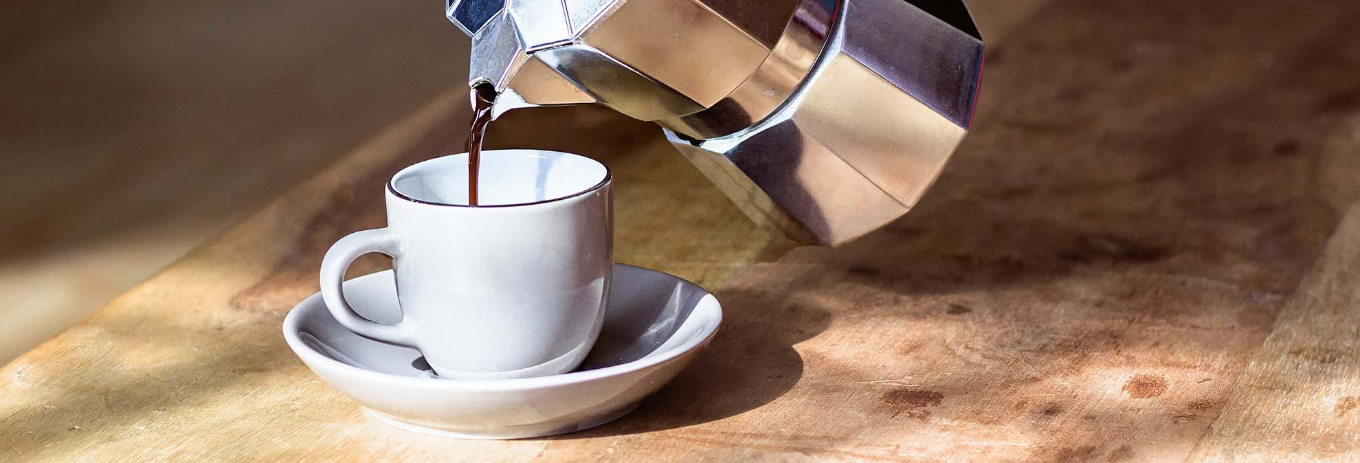 Is coffee good for you - Myths and truths about coffee ...