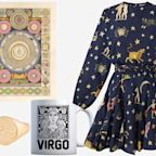 The Best Astrological Gifts for Any Zodiac Sign