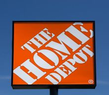 Is Home Depot (HD) Stock a Solid Choice Right Now?