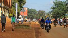 RDC : une attaque de rebelles fait 18 morts