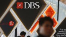 DBS to buy 13% stake in privately-held Chinese lender for $814 million